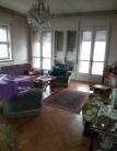 Appartamento in vendita a Trieste, 5 locali, zona Zona: Centro, prezzo € 219.000 | Cambio Casa.it