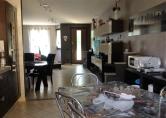 Villa in vendita a Chivasso, 7 locali, zona Località: Chivasso, prezzo € 279.000 | Cambio Casa.it