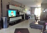 Villa in vendita a Castagneto Po, 7 locali, zona Località: Castagneto Po, prezzo € 279.000 | Cambio Casa.it