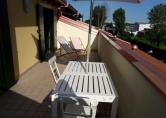 Appartamento in vendita a Vigonza, 3 locali, zona Zona: Peraga, prezzo € 159.000 | Cambio Casa.it