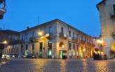 Ufficio / Studio in vendita a Chivasso, 6 locali, zona Località: Chivasso - Centro, prezzo € 599.000 | Cambio Casa.it