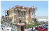 Appartamento in vendita a Leini, 5 locali, zona Località: Leinì - Centro, prezzo € 240.000 | Cambio Casa.it