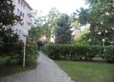 Ufficio / Studio in affitto a Trento, 9999 locali, prezzo € 700 | Cambio Casa.it