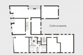 Ufficio / Studio in vendita a Legnaro, 1 locali, zona Località: Legnaro - Centro, prezzo € 120.000 | Cambio Casa.it