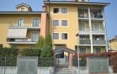 Appartamento in vendita a Leini, 1 locali, prezzo € 87.000 | Cambio Casa.it