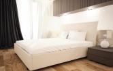 Appartamento in vendita a Legnaro, 3 locali, zona Località: Legnaro - Centro, prezzo € 160.000 | Cambio Casa.it