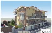Appartamento in vendita a Leini, 3 locali, prezzo € 170.000 | Cambio Casa.it