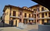Appartamento in vendita a Leini, 2 locali, zona Località: Leinì - Centro, prezzo € 135.000 | Cambio Casa.it