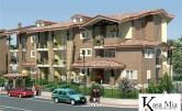 Appartamento in vendita a Leini, 3 locali, zona Località: Leinì - Centro, prezzo € 220.000 | Cambio Casa.it