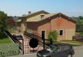 Terreno Edificabile Residenziale in vendita a Rovigo, 9999 locali, prezzo € 115.000 | Cambio Casa.it