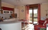 Appartamento in vendita a Leini, 3 locali, zona Località: Leinì - Centro, prezzo € 169.000 | Cambio Casa.it