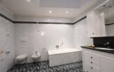 Appartamento in vendita a Appiano sulla Strada del Vino, 4 locali, zona Località: Appiano, prezzo € 400.000 | Cambio Casa.it