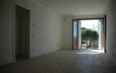 Appartamento in vendita a Legnaro, 2 locali, zona Località: Legnaro - Centro, prezzo € 100.000 | Cambio Casa.it