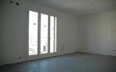 Appartamento in vendita a Legnaro, 3 locali, zona Località: Legnaro - Centro, prezzo € 130.000 | CambioCasa.it