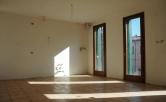 Appartamento in vendita a Legnaro, 3 locali, zona Località: Legnaro - Centro, prezzo € 150.000 | CambioCasa.it