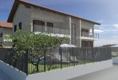 Appartamento in vendita a Settimo Torinese, 3 locali, prezzo € 289.000 | Cambio Casa.it
