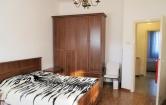 Appartamento in vendita a Pesaro, 2 locali, zona Zona: Pantano, prezzo € 105.000 | CambioCasa.it
