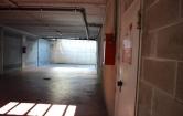 Box / Garage in vendita a Settimo Torinese, 9999 locali, zona Località: Settimo Torinese - Centro, prezzo € 30.000 | Cambio Casa.it