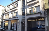 Negozio / Locale in vendita a Settimo Torinese, 9999 locali, zona Località: Settimo Torinese - Centro, prezzo € 69.000 | Cambio Casa.it