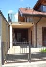 Villa in vendita a Settimo Torinese, 7 locali, zona Località: Settimo Torinese, prezzo € 339.000 | CambioCasa.it