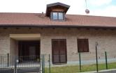 Villa in vendita a Settimo Torinese, 6 locali, zona Località: Settimo Torinese, prezzo € 359.000 | Cambio Casa.it