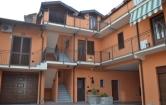 Appartamento in vendita a Volpiano, 3 locali, zona Località: Volpiano - Centro, prezzo € 75.000 | Cambio Casa.it