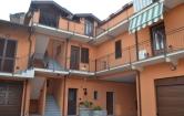 Appartamento in vendita a Volpiano, 2 locali, zona Località: Volpiano - Centro, prezzo € 85.000 | Cambio Casa.it