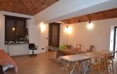 Negozio / Locale in vendita a Volpiano, 9999 locali, zona Località: Volpiano - Centro, prezzo € 75.000 | Cambio Casa.it