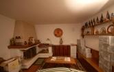Villa Bifamiliare in vendita a Noventa Padovana, 4 locali, zona Località: Noventa Padovana, prezzo € 249.000 | Cambio Casa.it