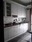 Appartamento in vendita a Tribano, 4 locali, zona Località: Tribano - Centro, prezzo € 80.000 | CambioCasa.it