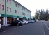 Ufficio / Studio in affitto a Bussolengo, 2 locali, zona Località: Bussolengo, prezzo € 630 | Cambio Casa.it