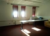 Ufficio / Studio in affitto a Bussolengo, 2 locali, zona Località: Bussolengo, prezzo € 630 | CambioCasa.it