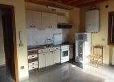 Appartamento in affitto a Badia Calavena, 3 locali, zona Zona: Sant'Andrea, prezzo € 400 | Cambio Casa.it