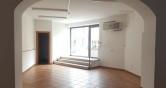 Negozio / Locale in affitto a Sora, 9999 locali, zona Località: Sora - Centro, prezzo € 700 | Cambio Casa.it