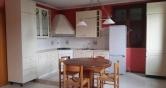 Appartamento in vendita a Campo San Martino, 3 locali, zona Zona: Marsango, prezzo € 73.000 | Cambio Casa.it