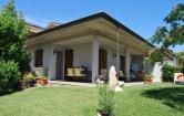 Villa in vendita a Acqualagna, 10 locali, zona Zona: Pole, prezzo € 400.000 | Cambio Casa.it