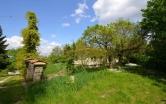 Villa in vendita a Teolo, 4 locali, zona Zona: Teolo, prezzo € 175.000 | Cambio Casa.it