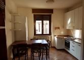 Appartamento in affitto a Vobarno, 1 locali, prezzo € 370 | Cambio Casa.it