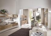 Villa Bifamiliare in vendita a Saonara, 3 locali, zona Zona: Villatora, prezzo € 270.000 | Cambio Casa.it