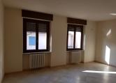 Appartamento in affitto a Vobarno, 3 locali, prezzo € 470 | Cambio Casa.it