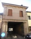 Appartamento in vendita a Lonigo, 3 locali, prezzo € 43.000 | Cambio Casa.it