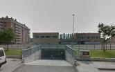 Box / Garage in vendita a Buccinasco, 1 locali, prezzo € 18.500 | CambioCasa.it
