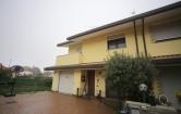 Villa Bifamiliare in vendita a Villadose, 4 locali, zona Località: Villadose, prezzo € 198.000 | Cambio Casa.it