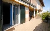 Appartamento in vendita a Vigonza, 3 locali, zona Zona: Peraga, prezzo € 168.000 | Cambio Casa.it
