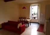 Appartamento in affitto a Salò, 4 locali, zona Località: Salò, prezzo € 550 | Cambio Casa.it