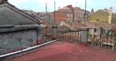 Villa in vendita a Venezia, 7 locali, zona Località: Santa Croce, prezzo € 470.000 | CambioCasa.it