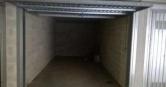 Box / Garage in vendita a Piacenza, 9999 locali, zona Zona: Zona stadio, prezzo € 19.000 | Cambio Casa.it