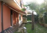 Appartamento in vendita a Sant'Elena, 3 locali, zona Località: Sant'Elena, prezzo € 144.000 | Cambio Casa.it