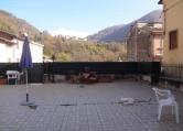 Appartamento in affitto a Badia Calavena, 2 locali, zona Zona: Sant'Andrea, prezzo € 380 | Cambio Casa.it