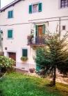 Appartamento in affitto a Bucine, 3 locali, zona Località: Bucine - Centro, prezzo € 450 | Cambio Casa.it